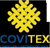 Covitex. Confección y distribución textil
